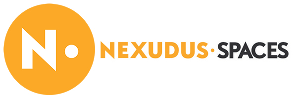 nexudus_spaces_coworking_software