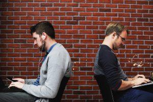 ¿Cumple la web de tu coworking con la normativa? (1a parte)