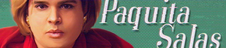 El coworking de Paquita Salas