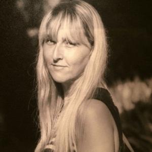 Marta León - Fundadora